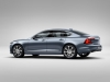 170087_Rear_Quarter_Volvo_S90_Mussel_Blue
