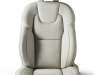 170092_Detail_Front_Seat_Volvo_S90