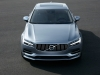170100_High_Front_Volvo_S90_Mussel_Blue