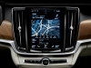 170102_Interior_centre_display_and_air_blades_Volvo_S90
