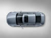 170112_Birds_Eye_Volvo_S90_Mussel_Blue