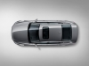 170113_Birds_Eye_Volvo_S90_Osmium_Grey