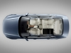 170116_Birds_Eye_Seats_Volvo_S90_Mussel_Blue_2
