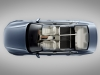 170117_Birds_Eye_Seats_Volvo_S90_Mussel_Blue_3