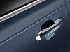 170122_Detail_Door_Handle_Volvo_S90_Mussel_Blue