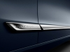 170124_Detail_Inscription_Volvo_S90_Mussel_Blue