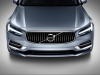 170127_Front_High_Volvo_S90_Mussel_Blue