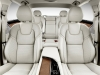 170132_Interior_All_Seats_Volvo_S90