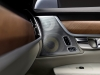 170134_Interior_Bowers_and_Wilkins_Door_Speakers_Volvo_S90_1
