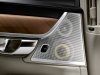 170135_Interior_Bowers_and_Wilkins_Rear_Door_Speakers_Volvo_S90_1