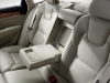 170140_Interior_Rear_Arm_Rest_Volvo_S90