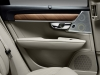 170141_Interior_rear_door_Volvo_S90