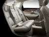 170142_Interior_Rear_Seats_Volvo_S90