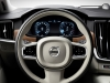 170143_Interior_Steering_Wheel_Volvo_S90