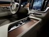 170144_Interior_Tunnel_Console_Volvo_S90