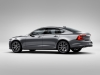 170150_Rear_Quarter_Volvo_S90_Osmium_Grey