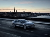 170196_Location_Front_Quarter_Volvo_S90_Osmium_Grey