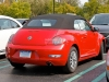 spyshots-all-new-2014-vw-beetle-cabriolet_2