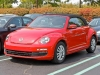 spyshots-all-new-2014-vw-beetle-cabriolet_5