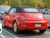 spyshots-all-new-2014-vw-beetle-cabriolet_6