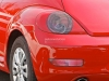 spyshots-all-new-2014-vw-beetle-cabriolet_7