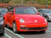 spyshots-all-new-2014-vw-beetle-cabriolet_8