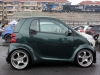 smart-fortwo-gets-widebody-kit-in-china_2