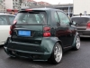 smart-fortwo-gets-widebody-kit-in-china_3