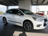 test-citroen-ds4-03