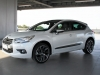 test-citroen-ds4-10