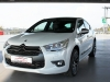 test-citroen-ds4-11