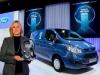 viceprezidentka-globalniho-vyvoje-produktu_barb-samardzich_international-van-of-the-year-2013