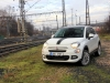 test-fiat-500x-16-multijet-88kw-01