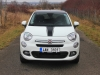 test-fiat-500x-16-multijet-88kw-03