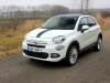 test-fiat-500x-16-multijet-88kw-04