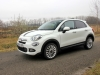 test-fiat-500x-16-multijet-88kw-05