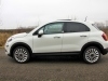 test-fiat-500x-16-multijet-88kw-06