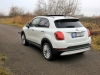 test-fiat-500x-16-multijet-88kw-07