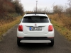 test-fiat-500x-16-multijet-88kw-09