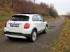 test-fiat-500x-16-multijet-88kw-10