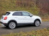 test-fiat-500x-16-multijet-88kw-11