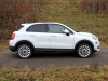 test-fiat-500x-16-multijet-88kw-12
