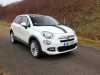 test-fiat-500x-16-multijet-88kw-13