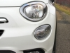 test-fiat-500x-16-multijet-88kw-15