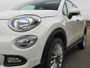 test-fiat-500x-16-multijet-88kw-16