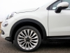 test-fiat-500x-16-multijet-88kw-18