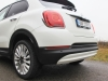 test-fiat-500x-16-multijet-88kw-23