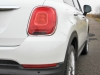 test-fiat-500x-16-multijet-88kw-27