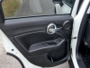test-fiat-500x-16-multijet-88kw-43