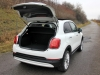 test-fiat-500x-16-multijet-88kw-46